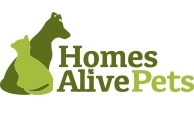 Homes Alive Pets promo codes