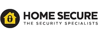 Home Secure promo codes