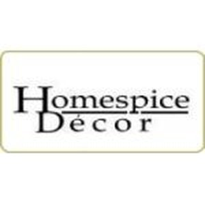 Homespice Decor promo codes