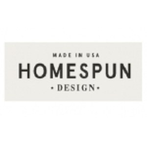 Homespun Design promo codes
