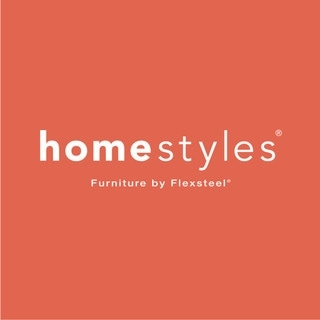 Homestyles Furniture promo codes