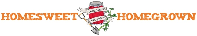 Homesweet Homegrown promo codes