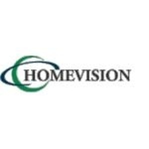 Homevision Technology promo codes