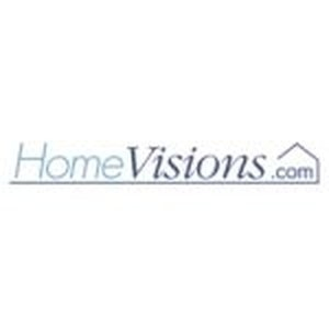 Homevisions promo codes