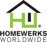Homewerks Worldwide promo codes