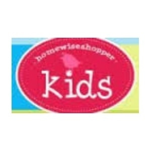 Homewise Shopper Kids promo codes