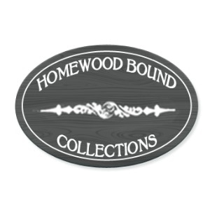 Homewood Bound promo codes