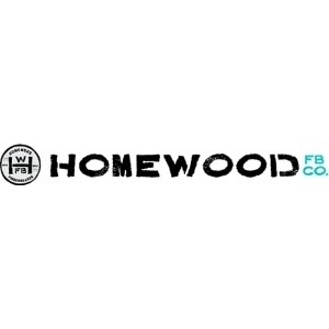 Homewood Fingerboards promo codes