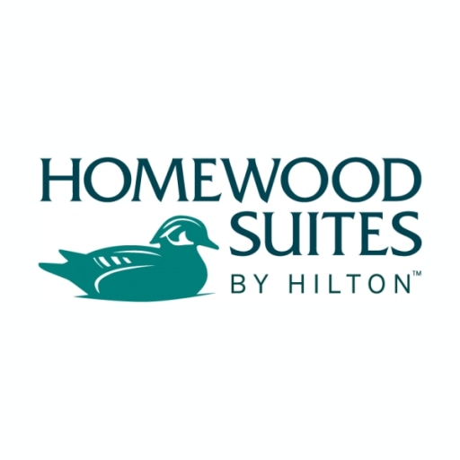 50% Off Homewood Suites by Hilton Coupon Code (Verified May