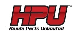 Honda Parts Unlimited promo codes