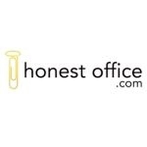 Honest Office promo codes