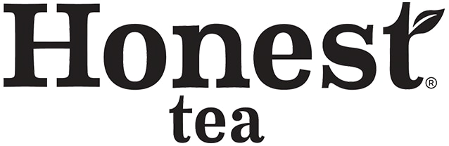 Honest Tea promo codes