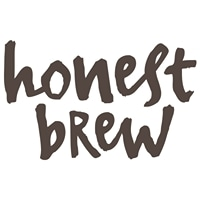 honest brew promo codes