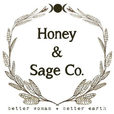 Honey & Sage Co promo codes