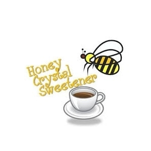 Honey Crystal Sweetener promo codes