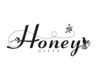 Honey Gifts promo codes