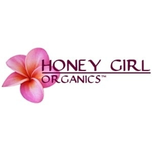 Honey Girl Organics promo codes