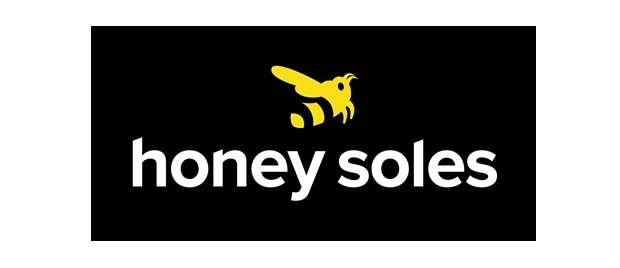Honey Soles promo codes