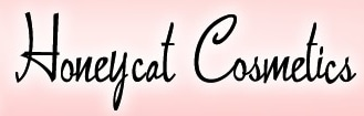 Honeycat Cosmetics promo codes