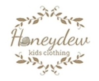 Honeydew USA promo codes