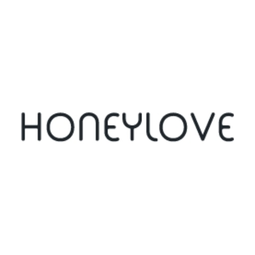 50% Off HoneyLove Coupon Code (Verified Sep '19) — Dealspotr