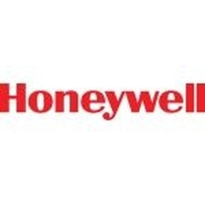 More Honeywell deals