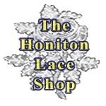 The Honiton Lace Shop promo codes