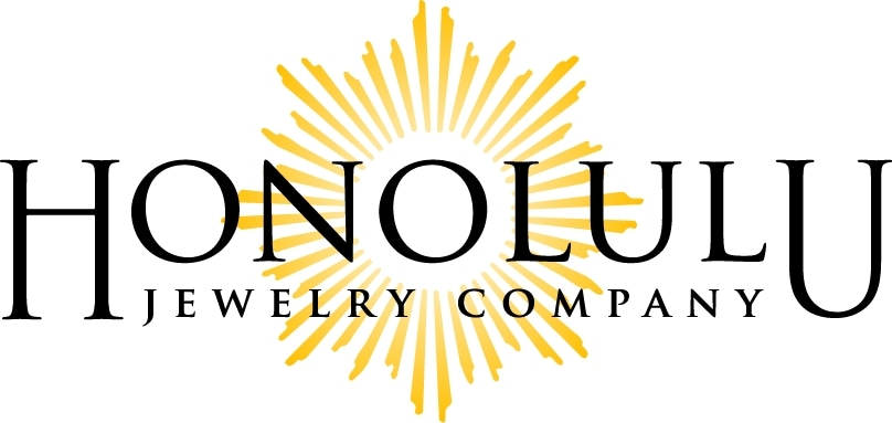 Honolulu Jewelry Company promo codes