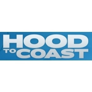 Hood to Coast promo codes