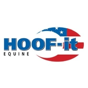 Hoof it promo codes