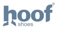 Hoof Shoes promo codes