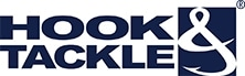 Hook and Tackle promo codes