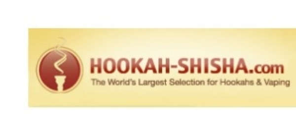 hookah hub coupon codes Your escape from the ordinary begins at spa castle the perfect combination of traditional asian saunas and luxurious european spas.