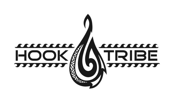 Hook Tribe promo codes