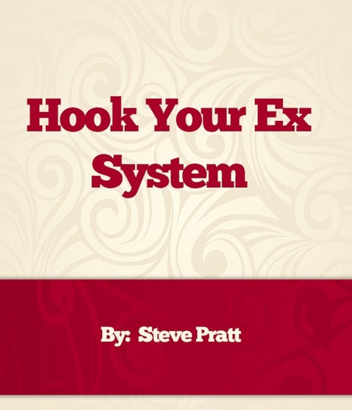 Hook Your Ex