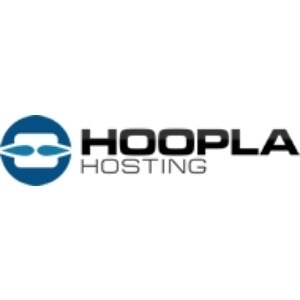 Hoopla Hosting promo codes