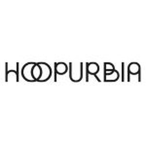 Hoopurbia promo codes