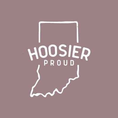 Hoosier Proud promo codes