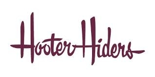 Hooter Hiders promo codes