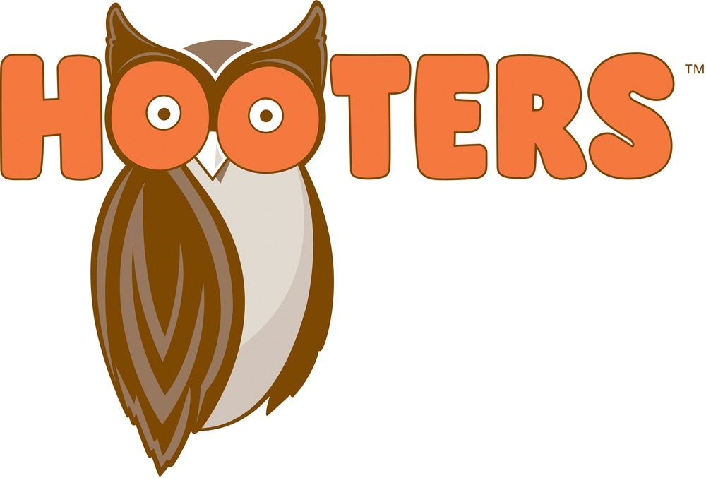 Hooters promo codes