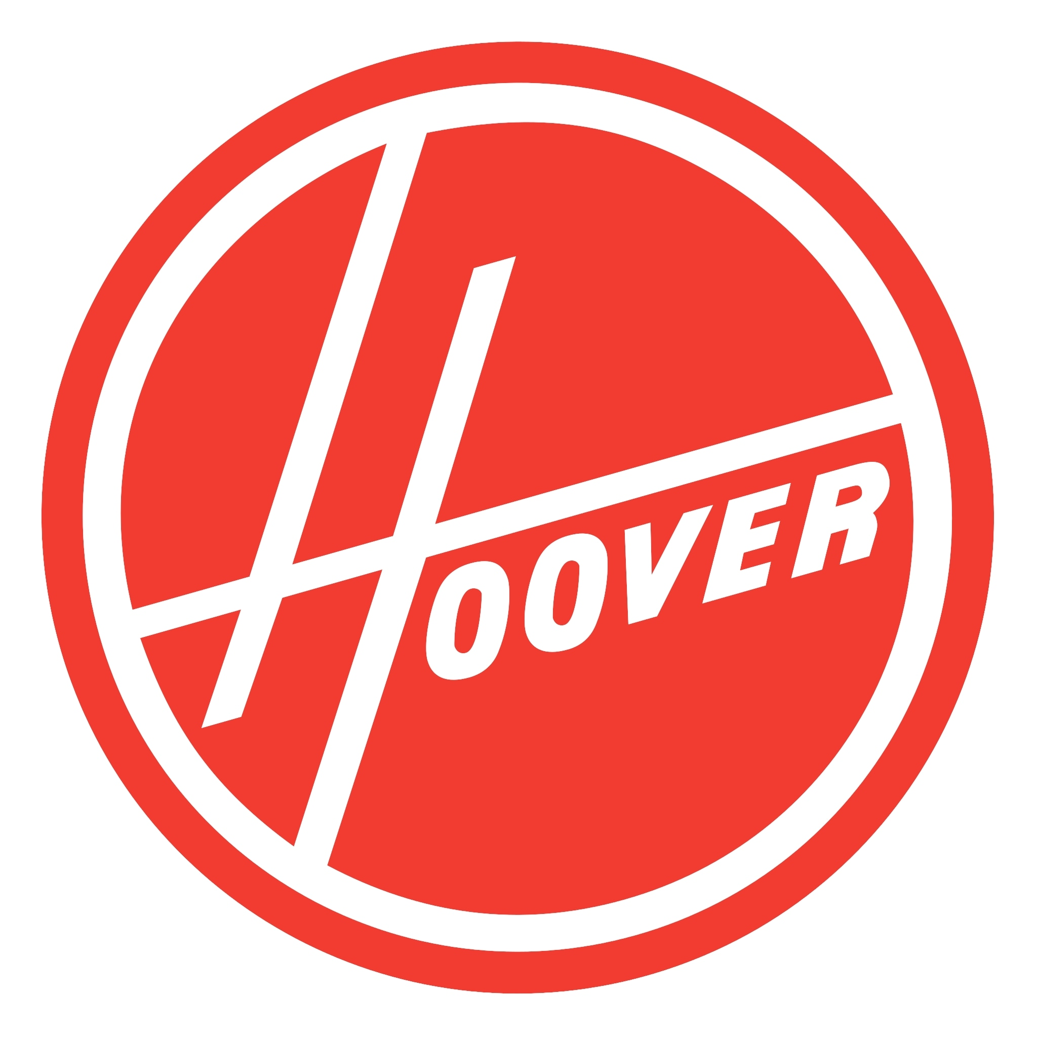 Hoover coupon codes
