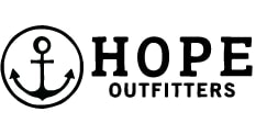 Hope Outfitters promo codes