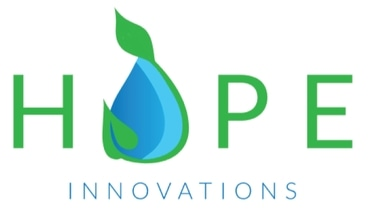 HOPE Innovations promo codes