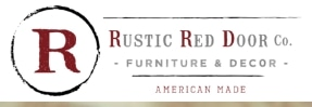 Rustic Red Door promo codes