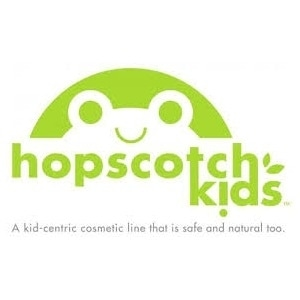 Hopscotch Kids promo codes