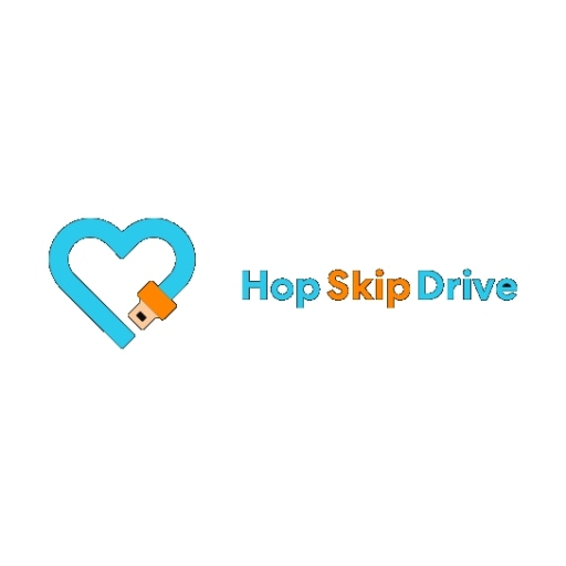 $20 Off HopSkipDrive Coupon Code (Verified Sep '19) — Dealspotr