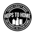 Hops to Home