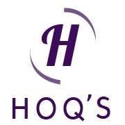 Hoqs Wallets