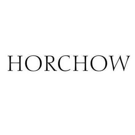 Horchow promo codes