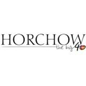 Horchow Promo Code